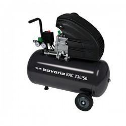 COMPRESOR AER BAC 230/50