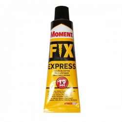 ADEZIV HENKEL MOMENT EXPRESS FIX 75 G