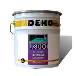 GRUND DEKO EPOXIDIC L 3000 10 KG