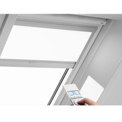 RULOU DECORATIV VELUX ELECTRIC GZL S06