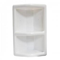 COLTAR BAIE PLASTIC ALB
