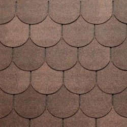 TOP SHINGLE TRADITIONAL MARO 2 TONURI