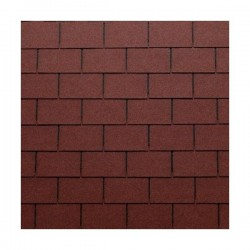 SINDRILA BITUMINOASA TOP SHINGLE STANDARD