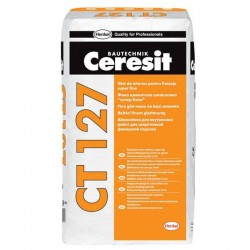 GLET CERESIT CT 127