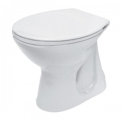 VAS WC PRESIDENT IESIRE PARDOSEALA