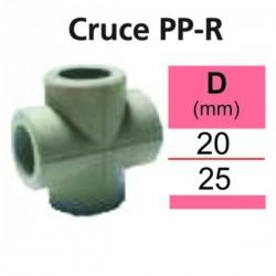 CRUCE PPr
