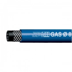 FURTUN FITT GAZ 8 MM LA 50 M SOK