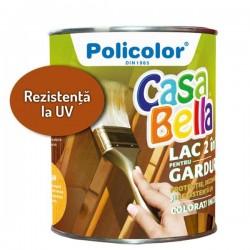 LAC POLICOLOR LUCIOS CASABELLA 0,75 L