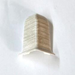 COLT EXTERIOR PLINTA SMART STEJAR TUNDRA 592