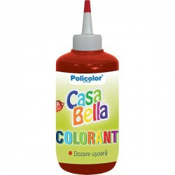 COLORANT CASA BELLA 200 ML