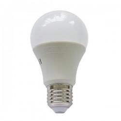 BEC LED A60 E27