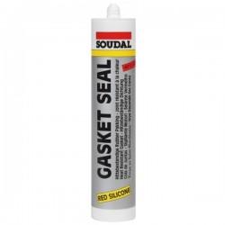 SILICON SOUDAL GASKET 285 GRADE - 300ML