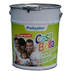 VOPSEA POLICOLOR CASABELLA 10 L