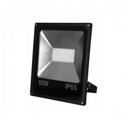 PROIECTOR SMD SLIM LED
