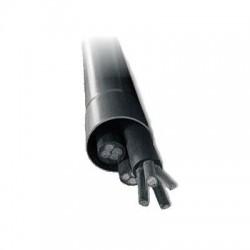 TUB PVC PENTRU PROTECTIE