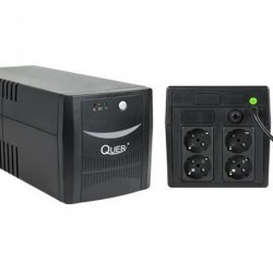 UPS MICROPOWER 100 KOM0553