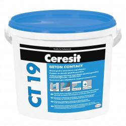 GRUND CERESIT CT 19 - 16 L