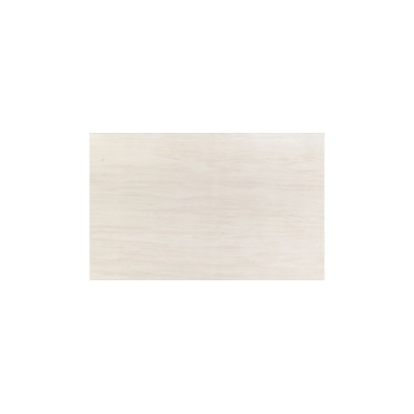 FAIANTA FLAVOURS BEIGE II 2042-0200 25 X 40 CM