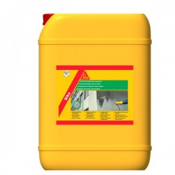 SIKAFLOOR PRO SEAL-12 NATURAL 15 L