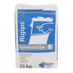 IPSOS RIGIPS CONSTRUCT GIPS T