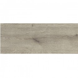 PARCHET ADVANCED 8 MM D 3126 TREND OAK GRI