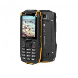 TELEON RUGGED 3G IRON KM0460