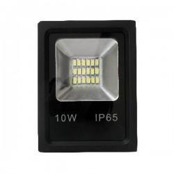 PROIECTOR SLIM LED SMD 6400K 10W 17200
