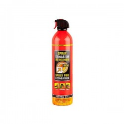STINGATOR TIP SPRAY 1000 ML