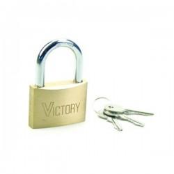 LACAT ALAMA VICTORY
