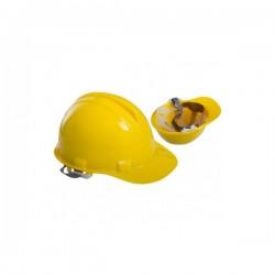 CASCA DE PROTECTIE / GALBEN L1040205