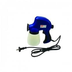 PISTOL VOPSIT ELECTRIC DSH JS981PQ 800 ML 110W 450372