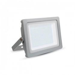 REFLECTOR LED SMD 100 W IP65 GRI/NEG 5848/5854