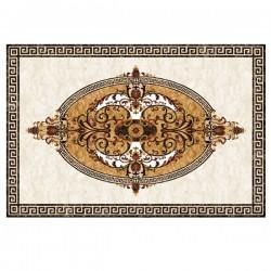 GRESIE COVOR CERAMIC SGK6060-8467-G 120 X 180 CM (6 PLACI)