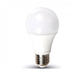 BEC LED A60 E27 11W 6400K ALB R SKU 7351