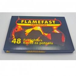 APRINZATOR SOLID FLAMEFAST
