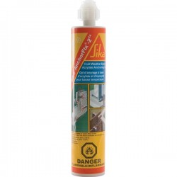 SIKA ANCHORFIX - 2 ARTIC 300 ML