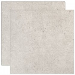 GRESIE BELLANTE GREY 59.8 X 59.8 CM