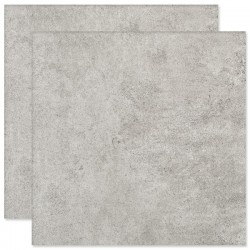 GRESIE BELLANTE GRAPHITE 59.8 X 59.8 CM
