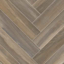 LINOLEUM PVC CS TURBO VENICE WOOD L 2 M