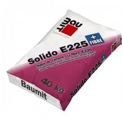 SAPA BAUMIT SOLIDO E225 (ESTRICHT C20)