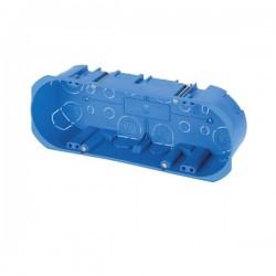 DOZA 6 MODULE GIPS ELC EC34006