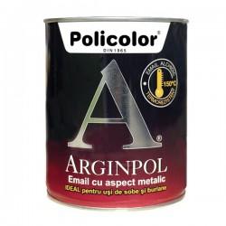 EMAIL POLICOLOR ARGINPOL