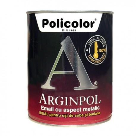 EMAIL POLICOLOR ARGINPOL - 0.75 L