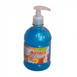 SAPUN LICHID AXIAL 500 ML