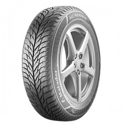 ANVELOPA MATADOR 165 X 70 R14 81T MP62 ALL WEATHER EVO
