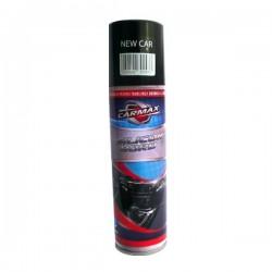 SILICON AUTO BORD CARMAX 220 ML