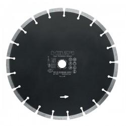 DISC DIAMANTAT KL DL 80 U 115 MM