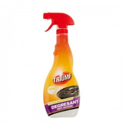 TRIUMF DEGRESANT 350 ML