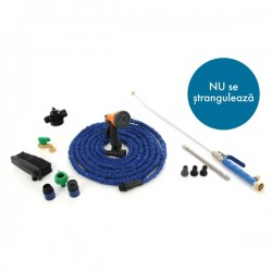 KIT FURTUN EXPANDABIL 3/4 X 15 M