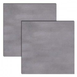 GRESIE COLORADO NIGHTS GREY 59.3 X 59.3 CM